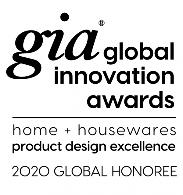 NeverMeasure 2020 Global Innovations Awards GIA